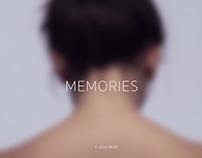 Memories |video
