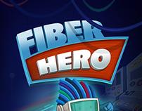 Fiber Hero
