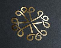 Logo - Occitanie