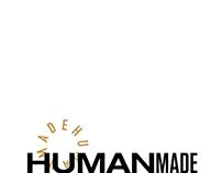 Humanmade