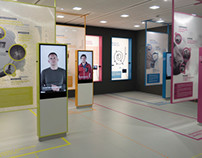 Innovationszentrum Oberhausen