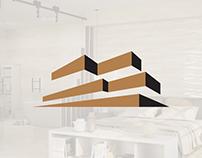 Rasia Stone - Logo & advertising