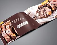 Shebo Gıda Katalog