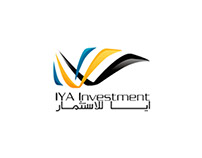 IYA Investment