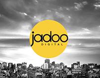 Jadoo Digital Branding
