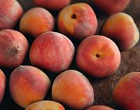 VizPark Real Fruits Bundle