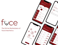 'FVCE', The Facial Aesthetics HUB in UK