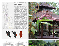 (PAM AWARD 2016)_submitted layout design