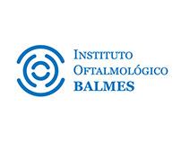 Instituto Oftalmológico Balmes