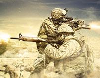 WAR Composite 2