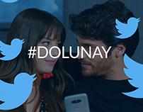 """""""Dolunay"""" Case Study"""