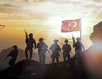 OPERATION QANDIL