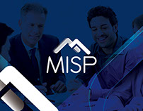 MISP - Branding