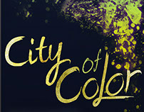 City of Color
