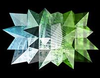 i-net innovation networks Key-Visuals