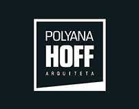 Polyana Hoff ● 2014