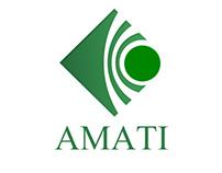"""""""AMATI"""""""