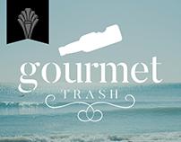 ACTIVATION / GOURMET TRASH / Min Ambiente RD