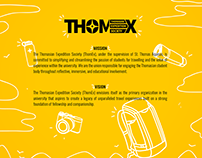 ThomEx Tabs