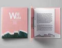Will Wola