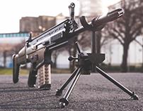 FN-SCAR-H-Rev1