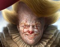 IT/Trump