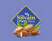 Silvain frères