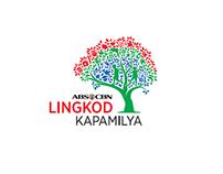 Lingkod Kapamilya logo proposal