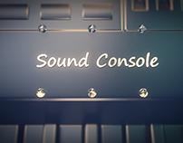 Keyboard-Redshift renderer