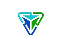 DataLoader3 project