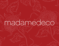 Madamede.co