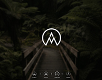 MA - Logo Design