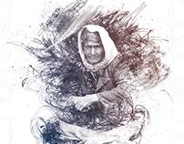 nakba 1948 - palestine