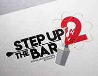 StepUp 2 the bar