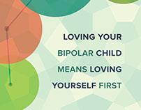 Senior Thesis: Childhood Mental Illness