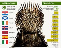 Infográficos para Linkbuilding
