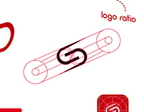 PRO Search (logo)