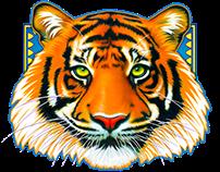 Tiger Grand