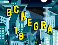BCNegra2018