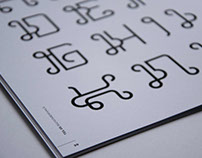 Typo | Logo