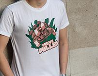 Blitzcrank T-Shirt