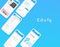 Edufy