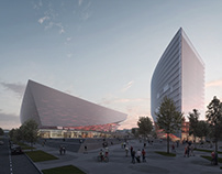 Arena Wien