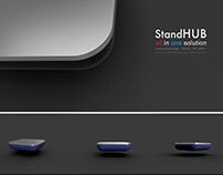 StandHUB