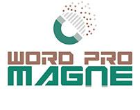 Logo for Los Angeles Freelance Writer