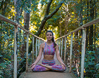 Yogadelic