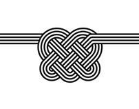15 Logos & Symbols