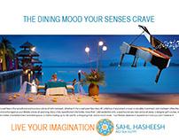 Sahl Hasheesh press2
