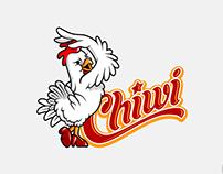 Chiwi Logo