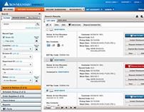 Iron Moutain Application Suite